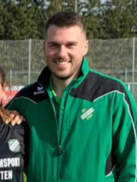 Florian Hasreiter