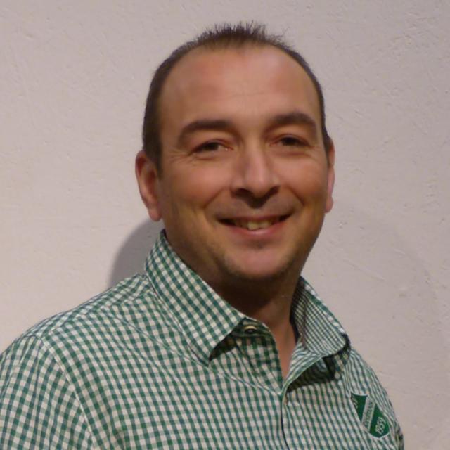 Markus Böck