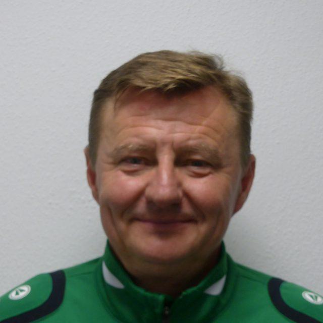 Zoltán Ravasz