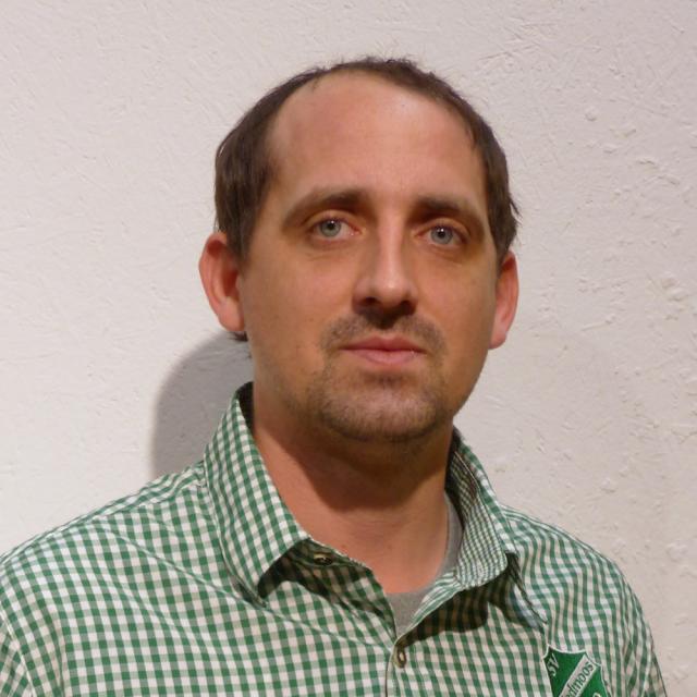 Peter Nefzger