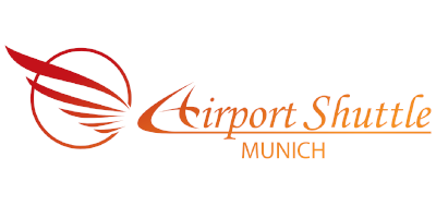 Airport Shuttle Munich 400x200