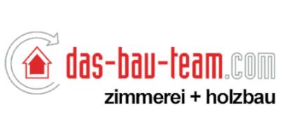 das-bau-team-400x200