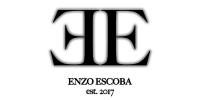 enzo-escoba-400x200