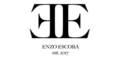 enzo400x200