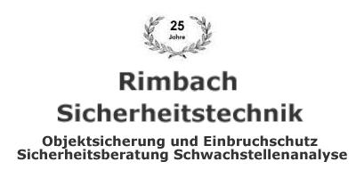 rimbach-400x200