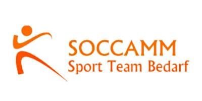 soccam-400x200